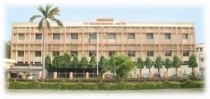 PIX Transmission MIDC, Nagpur