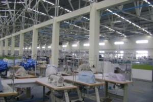 textile_park_jabalpur